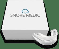 Snore Medic