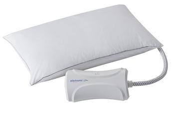 nitronic pillow review